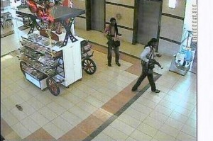 A-screengrab-from-a-security-camera-as-gunmen-enter-the-Westgate-Shopping-Centre-in-Nairobi-2467891