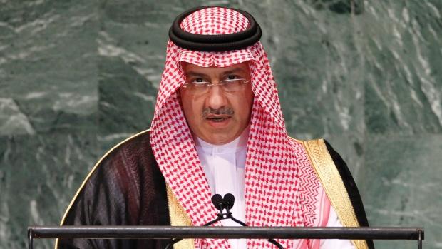 Saudi Arabia rejects UN Security Council seat