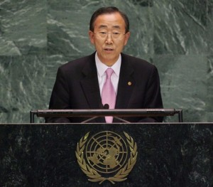 ban-ki-moon-united-nations