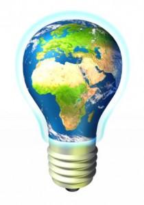 Africa+energy_thinkstock