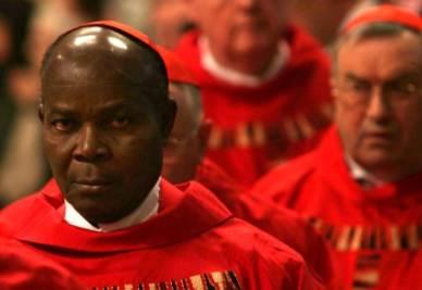 cardinal-Anthony-Olobunmi-Okogie