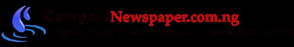 Compass Newspaper