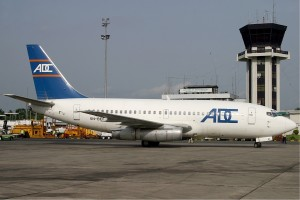 ADC_Airlines_Boeing_737-200_KvW